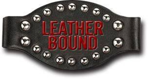 leatherboundlogo